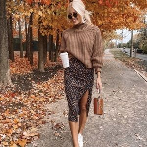 Fall Outfit Mystery Box